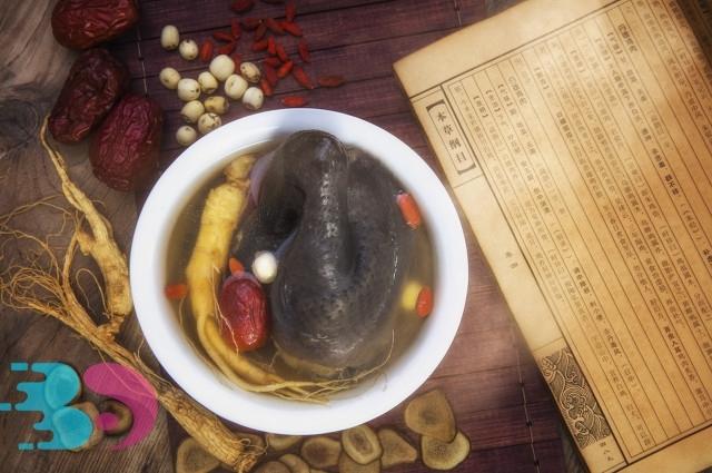 孕妇能喝乌鸡汤吗