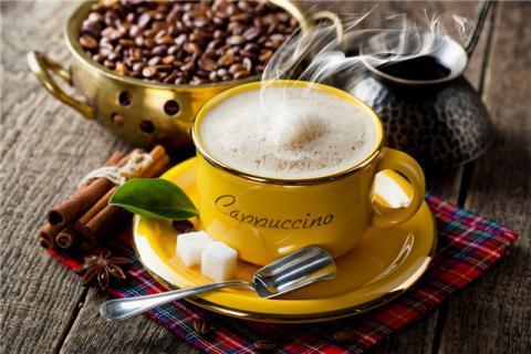 孕妇能喝咖啡吗?咖啡对孕妇的危害,咖啡的食用禁忌