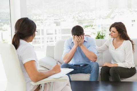 注意力不集中的原因,怎么缓解注意力不集中的症状,教你轻松断病根!