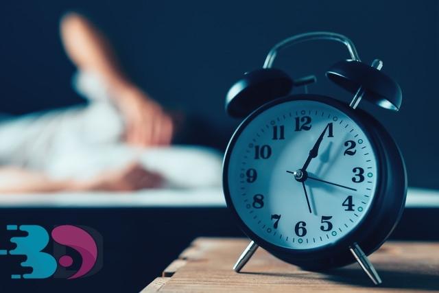 神经衰弱睡眠质量差如何调理