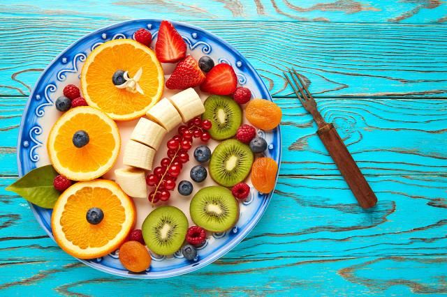 调理肝脏的水果有哪些?肝脏的重要性,保护肝脏的饮食禁忌