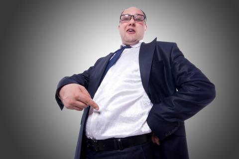 体寒易胖体质怎么调理?可以试试中药