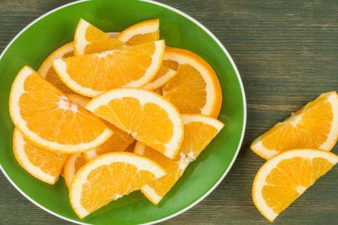 肠胃不好能吃橙子吗?肠胃不好的饮食禁忌,吃橙子的注意事项