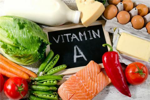 维生素a的营养功能,怎样补充维生素a?缺乏维生素a的坏处