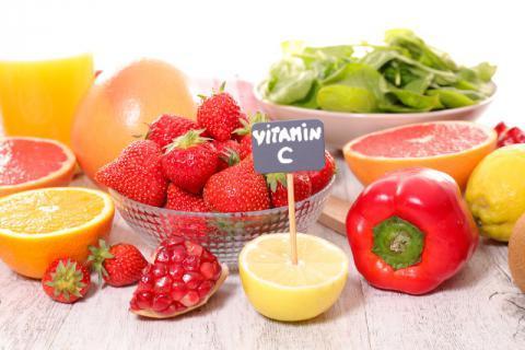 吃维生素C会增加胃肠道的蠕动吗?服用超剂量的维生素C,对身体有哪些伤害?