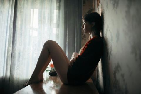 产后抑郁症的症状及危害有哪些?怎样预防产后抑郁