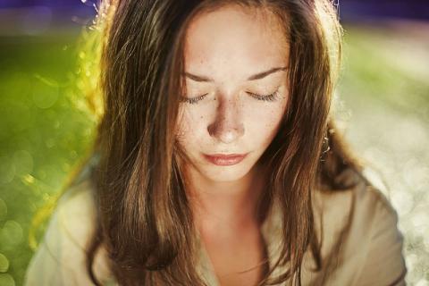 长期单身内分泌会失调吗?长期单身对身体的影响不能忽视!