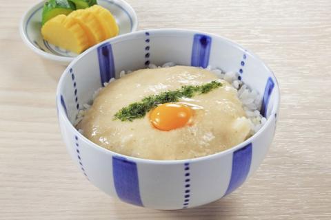 补血补气养生的早餐粥,不同体质适合不同种类的粥,选对了才有效果