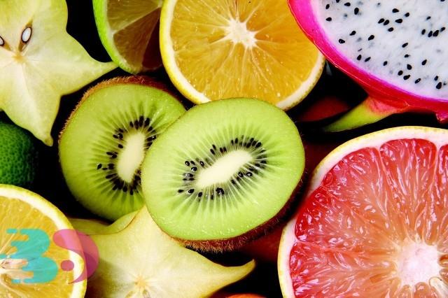 夏天清热解暑的水果有哪些