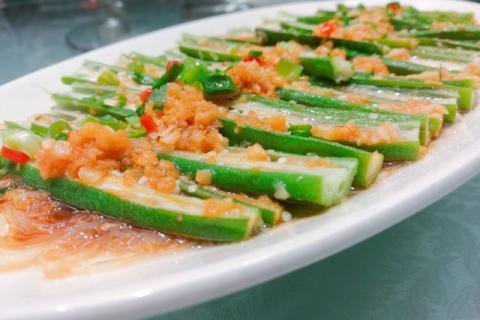 生菜凉拌火腿怎样选择食材,生菜凉拌火腿的做法是甚么,不知道的快珍藏起来