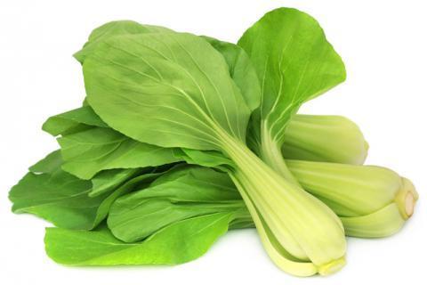 青菜含有哪些营养成分?营养健康的青菜,食用禁忌要注意
