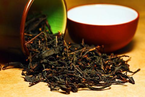 喝什么茶养生抗衰老?哪些茶有抗衰老的作用,别再错过了!