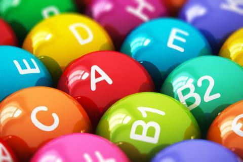 维生素d含量高的食物和水果有哪些,每天吃点,身体不想好都难