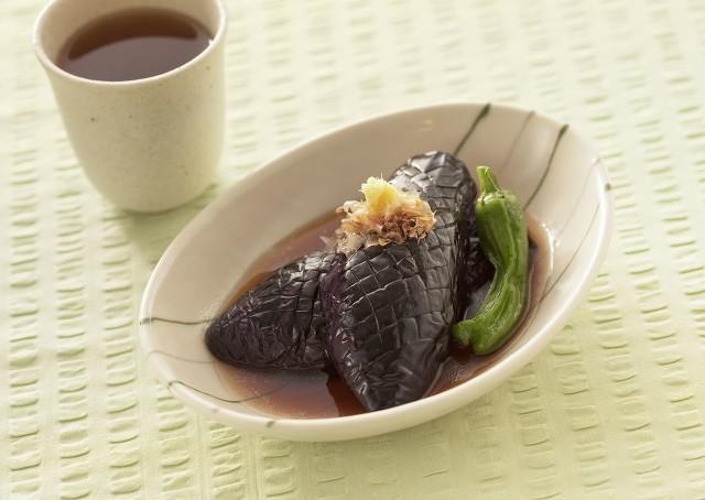 鸡蛋紫菜海参汤有哪些好处