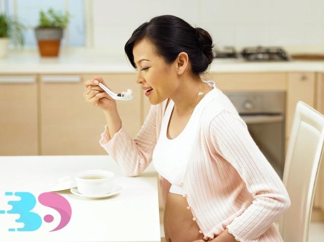 中年女性如何增强体质