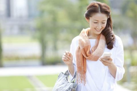中年女性如何增强体质?合理养生可延缓衰老