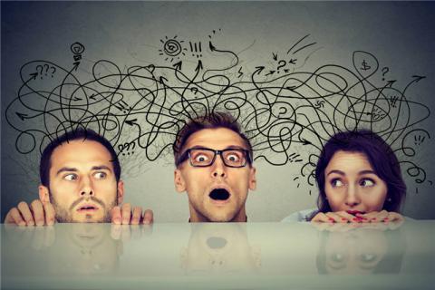 假期后遗症如何调节?如何摆脱假期后遗症的影响,假期后遗症的症状