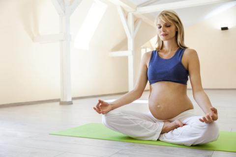 孕妇有痔疮如何缓解,这些食物通便效果很好,孕妇便秘食疗很重要