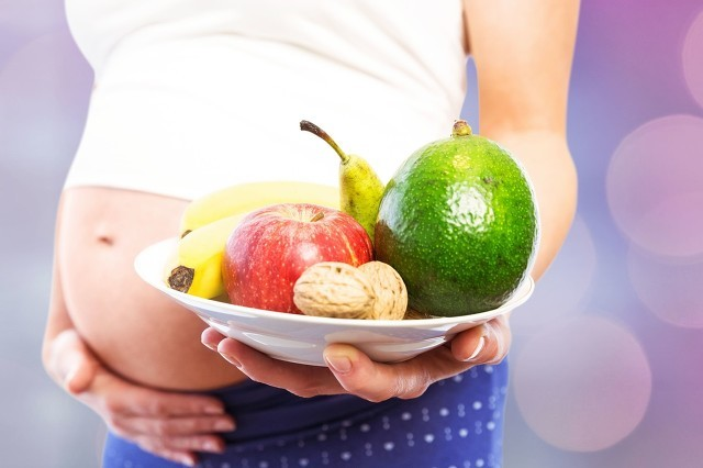 孕妇可以偶尔吃冰的吗