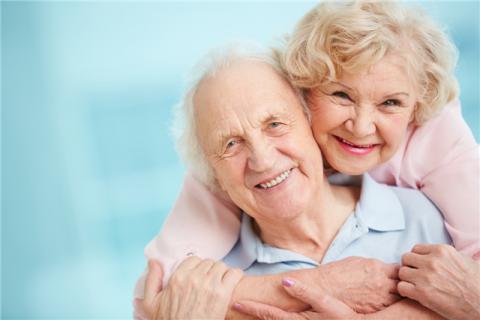 老人用藏红花有哪些禁忌?藏红花对老人有这3大好处
