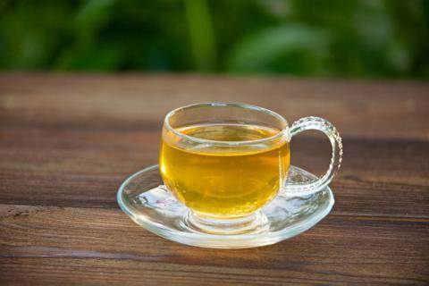喝什么茶消炎清热解毒?让我们一探究竟!