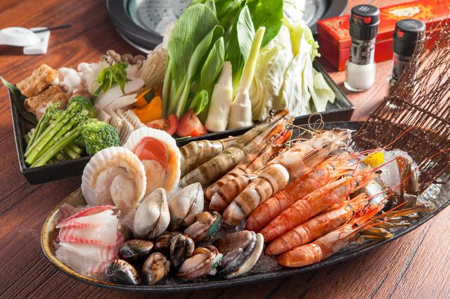 孕早期可以吃新鲜烤鱿鱼吗
