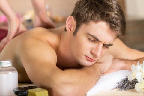 40岁以后不同年龄阶段的男性如何养生,十年是养生关键点
