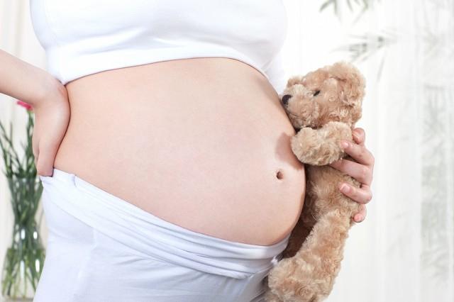 女性怀孕能食用薏米吗?女性怀孕吃什么好?
