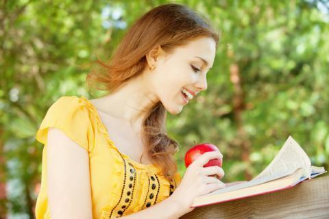 女人吃薏米可以美容养颜吗?女人吃薏米的好处