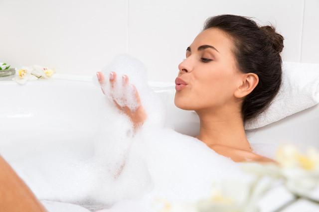 蒲公英不仅能吃还能泡澡,蒲公英泡澡的好处?