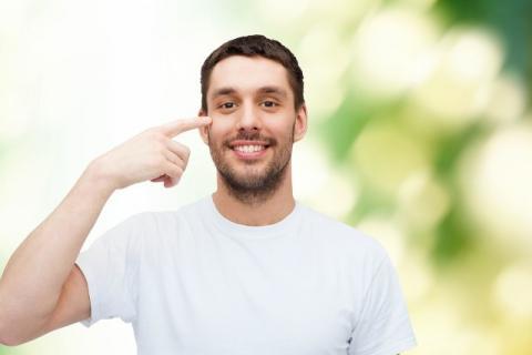 男性健康重在�B�I,男人�B�I最佳10食物