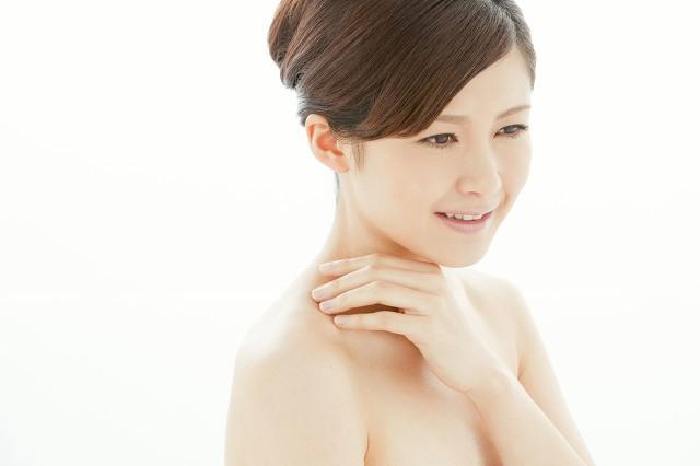 核桃不仅健脑益智还美容养颜,女人吃核桃的好处
