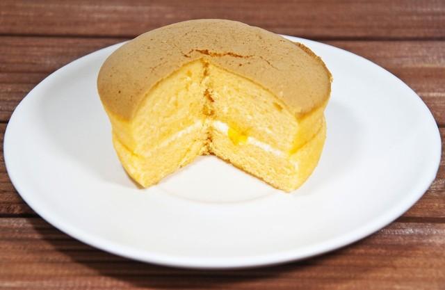 板栗不仅可以用来做菜,板栗做甜点也很美味