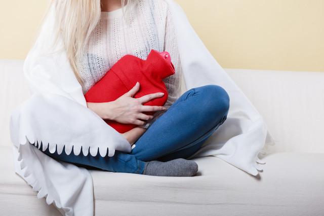 痛经怎么做可以缓解疼痛?痛经可以吃止痛药吗