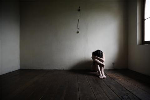 如何预防学生抑郁症?必须要明白这些!