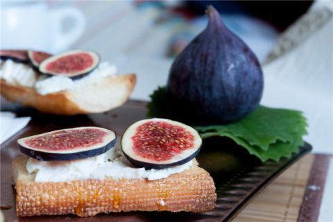 吃无花果会过敏吗?吃无花果过敏有哪些症状?
