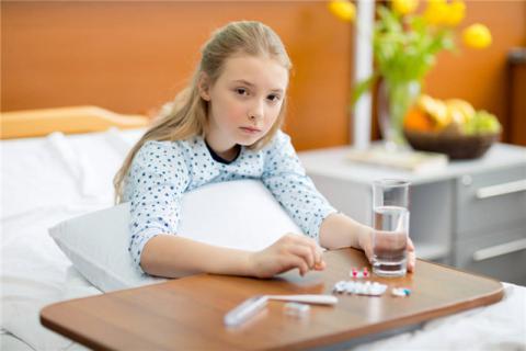家长该如何应对孩子的自闭症