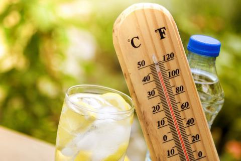 夏季�食口味如何�{配合�m?夏季�食的注意事�