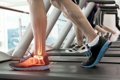 运动受伤如那里置赏罚赏罚?怎样防止运动受伤?