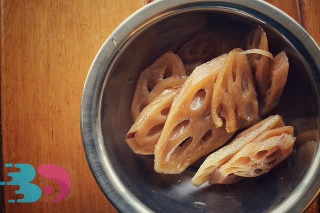 秋季煲汤用什么药材好