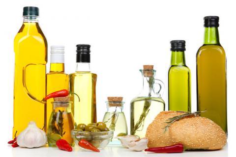 调和油营养健康,调和油的好处有哪些?