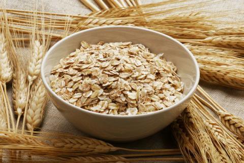 燕麦片怎么吃营养美味?燕麦片的吃法