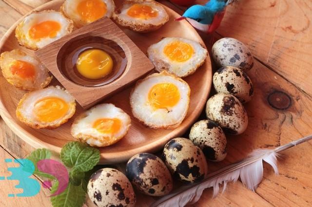 �g��蛋的�I�B�r值