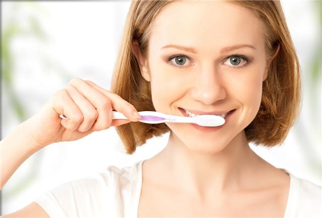 小苏打能美白牙齿吗?小苏打美白牙齿的方法是什么?