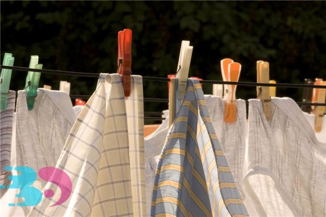 新衣服不洗就穿的坏处