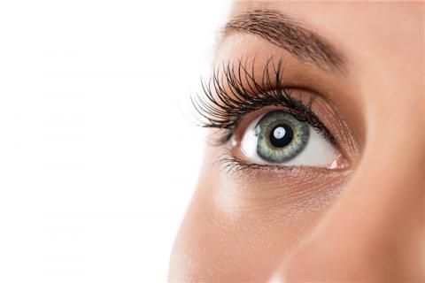 戴美瞳有什么好�?如何避免美瞳���的危害?