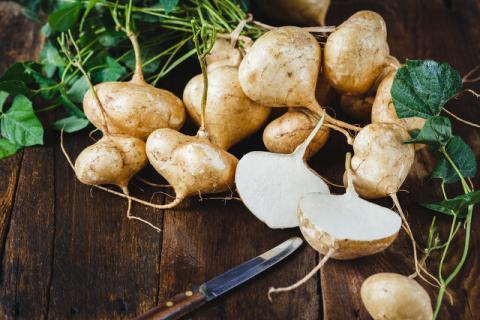 山�豆的功效�c作用,山�豆的�I�B吃法