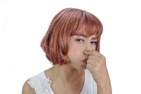 洗鼻盐有保质期吗?过期的洗鼻盐能用吗?