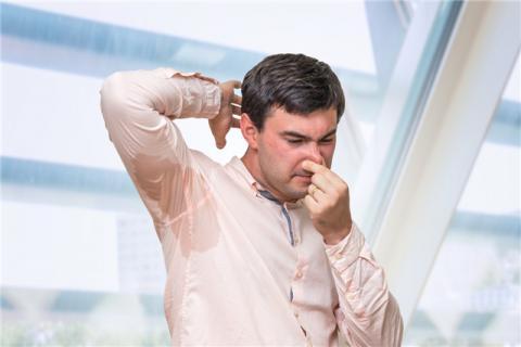 使用洗鼻盐有哪些好处?洗鼻盐会刺激鼻腔吗?