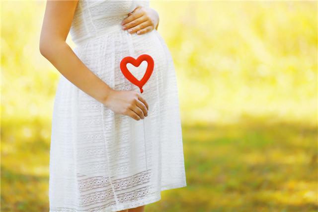 孕妇血糖高怎么办?千万别忽视你要这么做